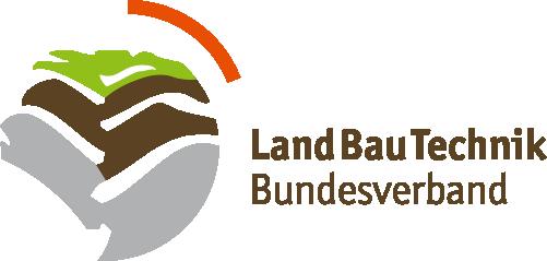 LandBauTechnik - Bundesverband